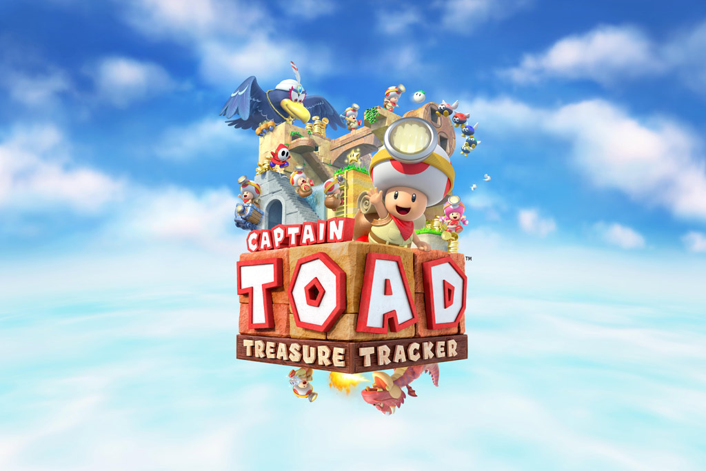 captain-toad-treasure-tracker-wii-u-nintendo