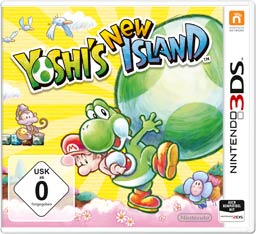 cover-new-yoshis-island-nintendo-3ds