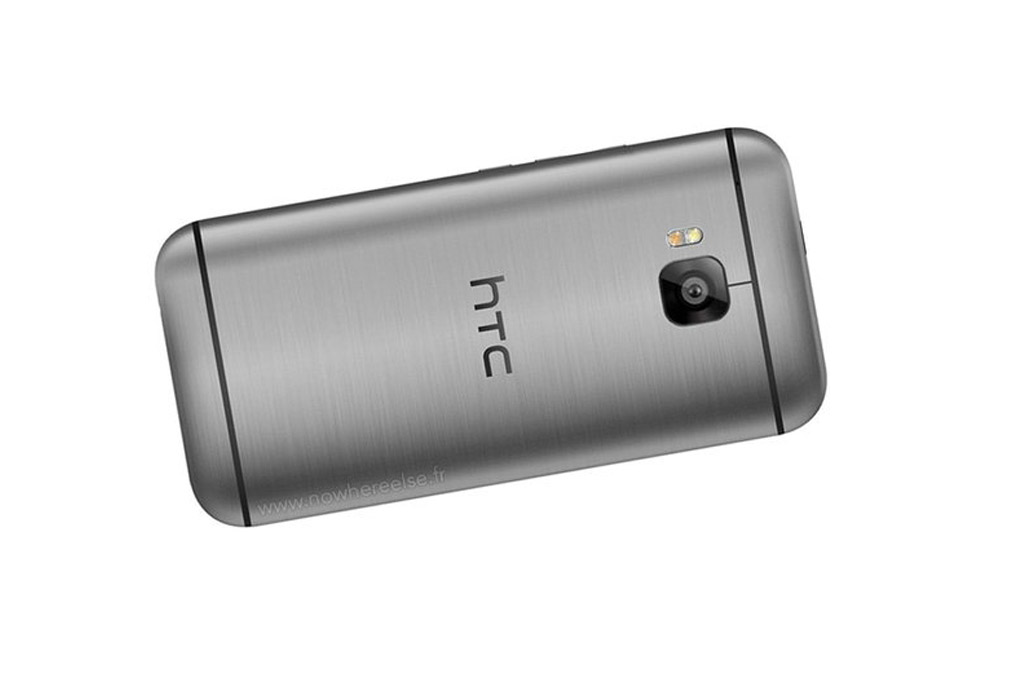 htc-one-m9-leak-nowhereelse