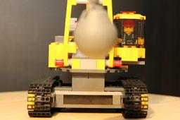klein-lego-city-abriss-baustelle-abrissbirne-set-60076-2015-andres-lehmann