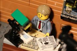 klein-lego-creator-expert-detektivbuero-set-10246-2015-andres-lehmann