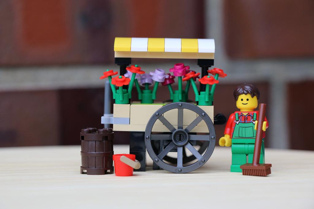 lego-creator-blumenwagen-set-40140-2015-andres-lehmann