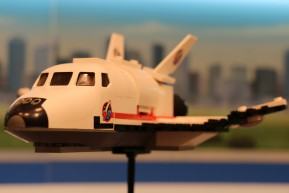 lego-new-sets-anflug-spielwarenmesse-toy-fair-2015-andres-lehmann