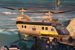lego-new-sets-hubschrauber-spielwarenmesse-toy-fair-2015-andres-lehmann