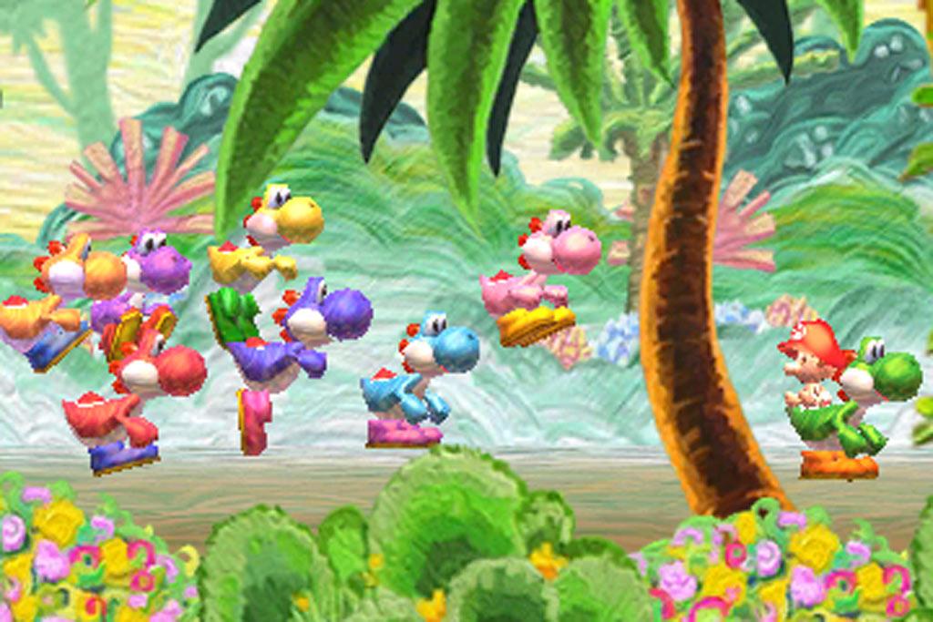 new-yoshis-island-nintendo-3ds