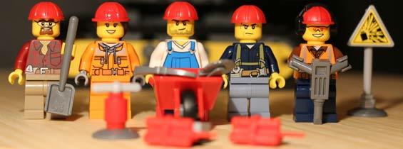 panorama-lego-city-abriss-baustelle-minifiguren-set-60076-2015-andres-lehmann