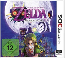 cover-the-legend-of-zelda-majoras-mask-nintendo