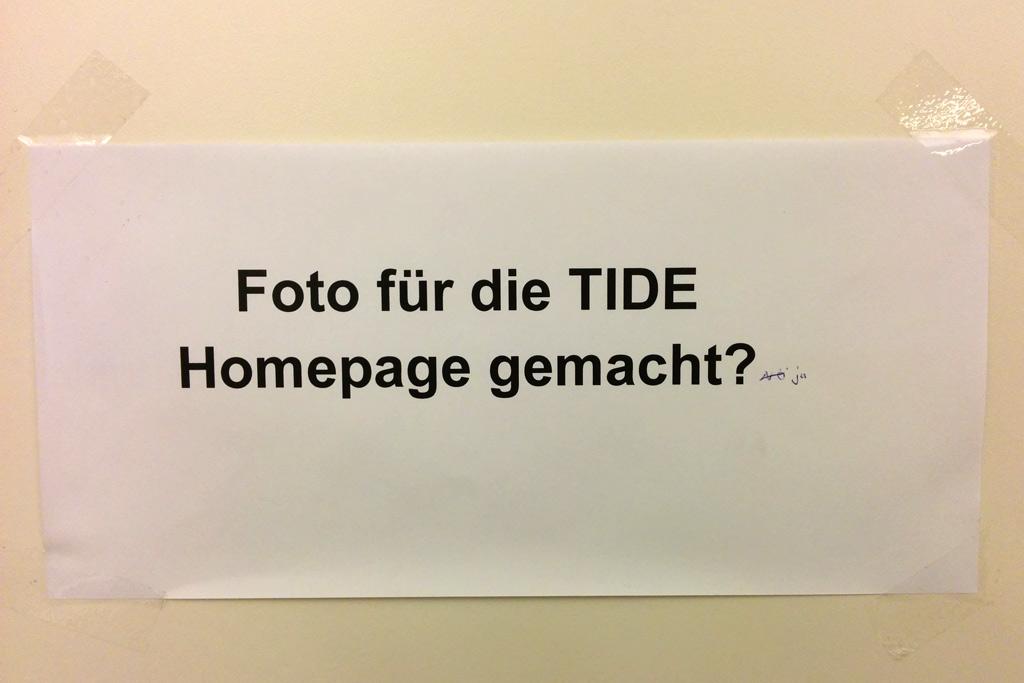 foto-tide-studio-1-2015-andres-lehmann