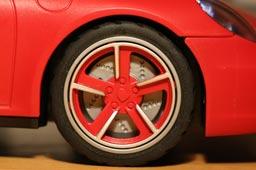 klein-heck-paymobil-porsche-911-carrera-s-spielwarenmesse-2015-andres-lehmann