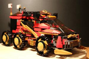 klein-lego-ninjago-set-mobile-ninja-basis-seite-70750-2015-andres-lehmann