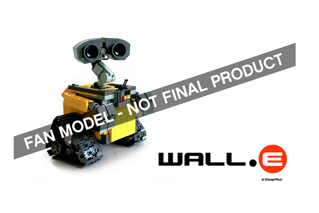 lego-ideas-wall-e-disney-pixar