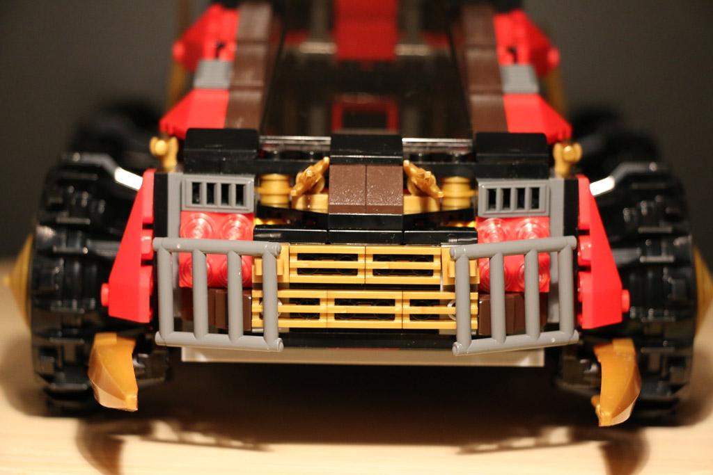 lego-ninjago-set-mobile-ninja-basis-70750-2015-andres-lehmann