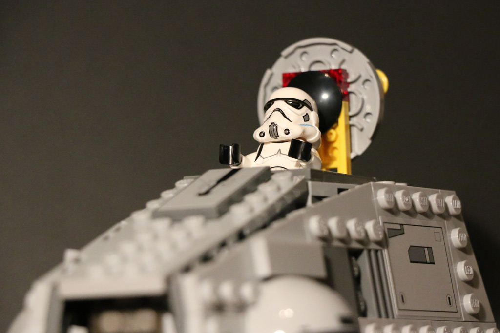 lego-star-wars-rebels-at-dp-stormtrooper-2015-andres-lehmann