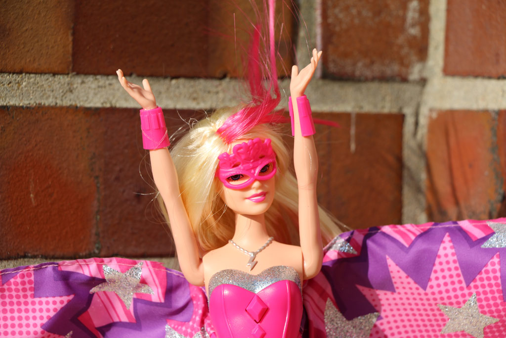 mattel-super-barbie-prinzession-2015-andres-lehmann