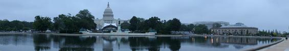 panorama-capitol-washington-d-c-2014-andres-lehmann