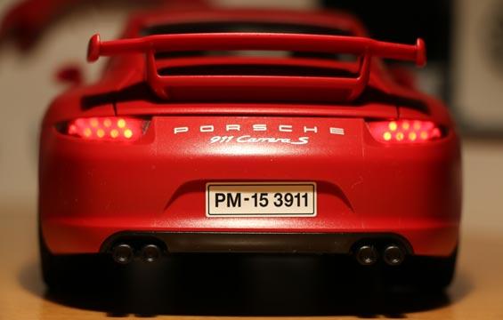 panorama-heck-paymobil-porsche-911-carrera-s-spielwarenmesse-2015-andres-lehmann