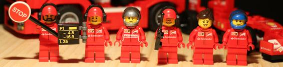 panorama-lego-speed-champions-scuderia-ferrari-truck-set-75913-2015-andres-lehmann