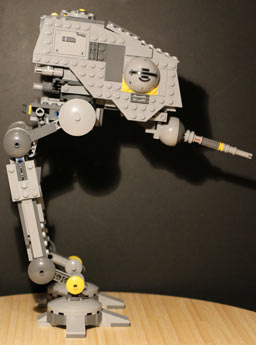 panorama-lego-star-wars-at-dp-2015-andres-lehmann