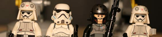 panorama-lego-star-wars-at-dp-minifiguren-2015-andres-lehmann