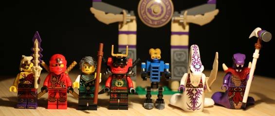 panorama-ninjago-minifiguren-set-70750-lego-2015-andres-lehmann