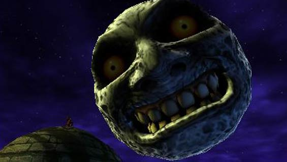 screenshot-mond-majoras-mask-nintendo-3ds