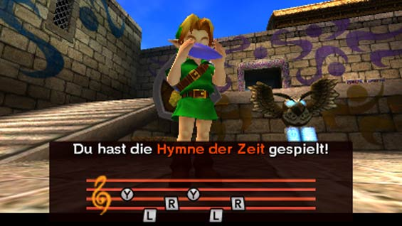 screenshot-ocarina-majoras-mask-nintendo-3ds