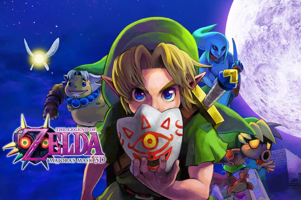 the-legend-of-zelda-majoras-mask-nintendo