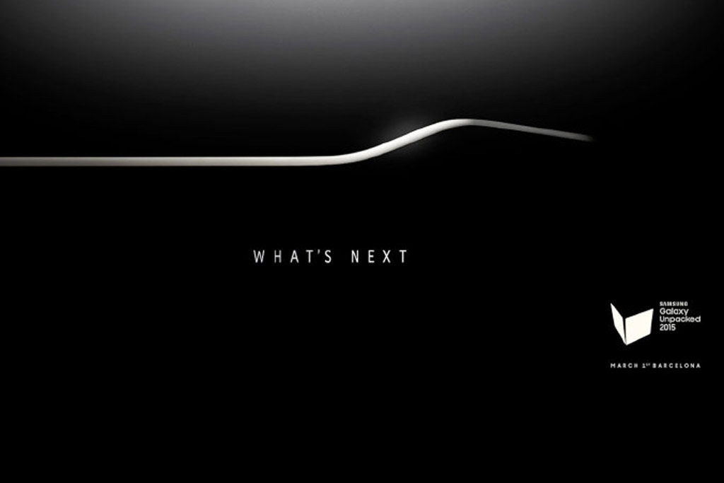 what-s-next-samsung