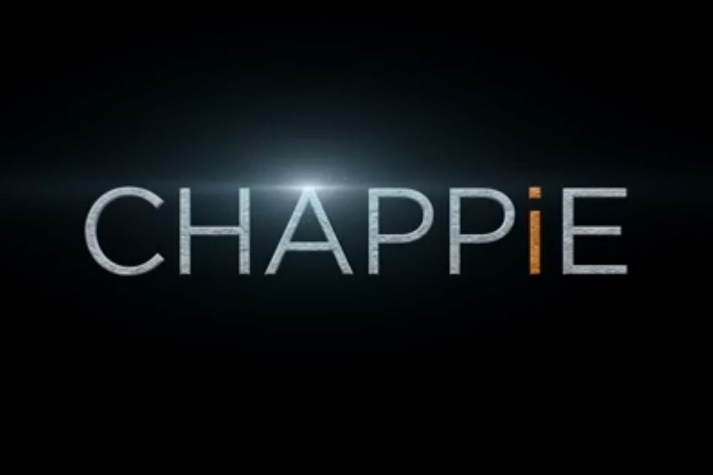 chappie-sony-pictures-youtube-screenshot