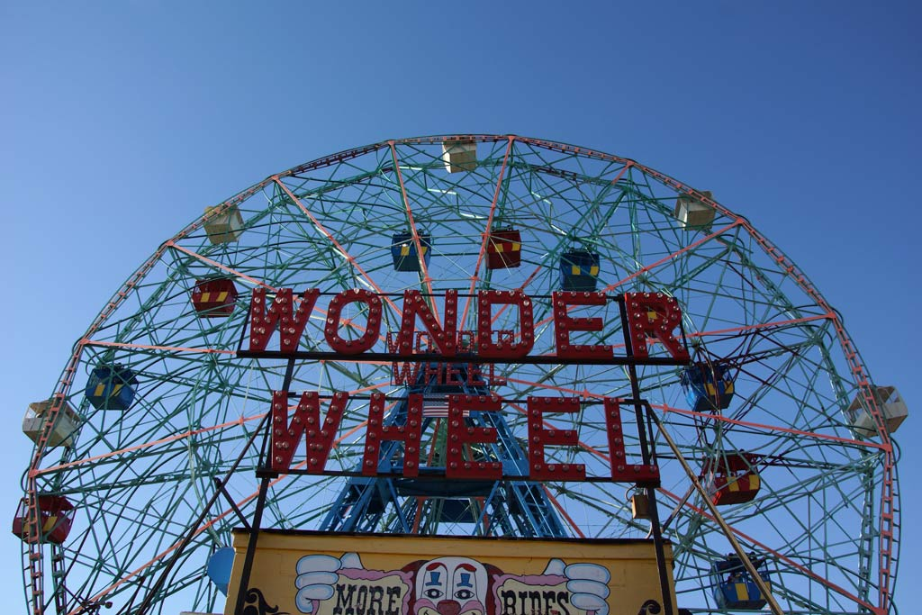 coney-island-wonder-wheel-new-york-city-2014-andres-lehmann
