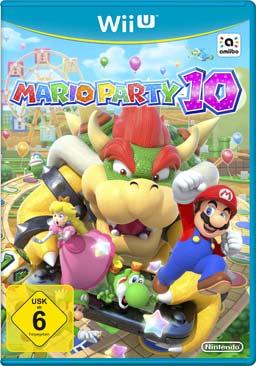 cover-mario-party-10-wii-u-nintendo