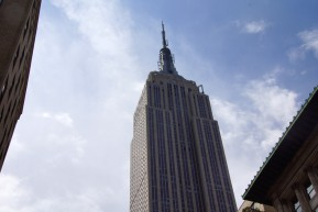 empire-state-building-manhattan-fassade-spitze-new-york-city-2014-andres-lehmann