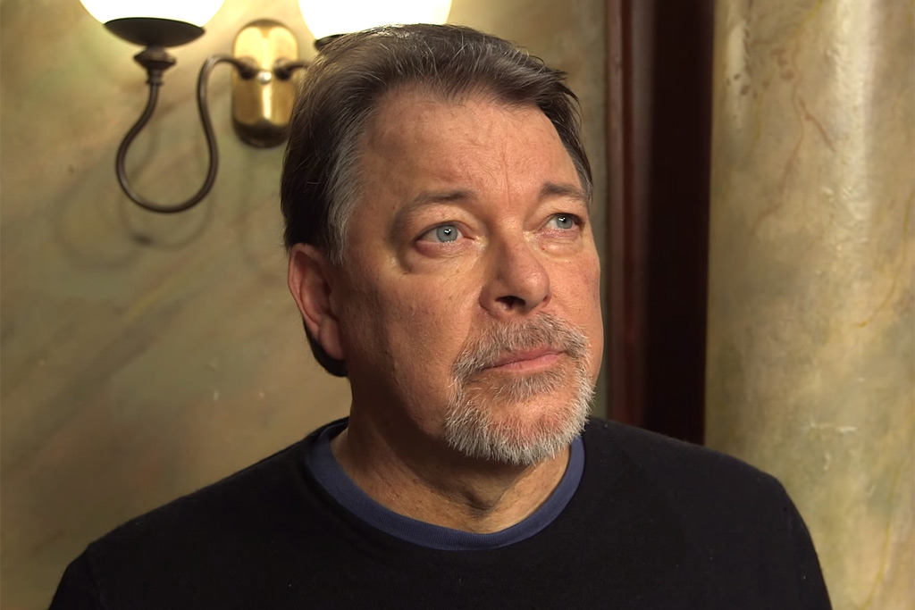 jonathan-frakes-riker-nerd-court-skybound-screenshot-youtube