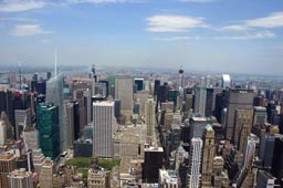 klein-empire-state-building-manhattan-ausblick-norden-new-york-city-2014-andres-lehmann