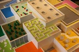 klein-lego-house-model-draufsicht-billund-2015-andres-lehmann