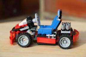 lego-creator-rotes-go-cart-set-31030-zusammengebaut-2015-andres-lehmann