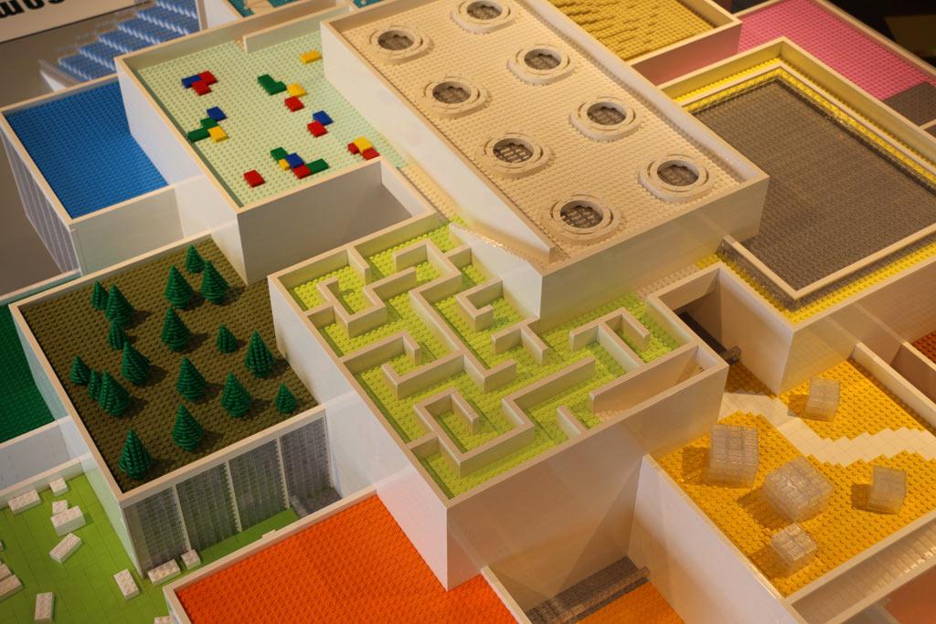 lego-house-model-draufsicht-billund-2015-andres-lehmann