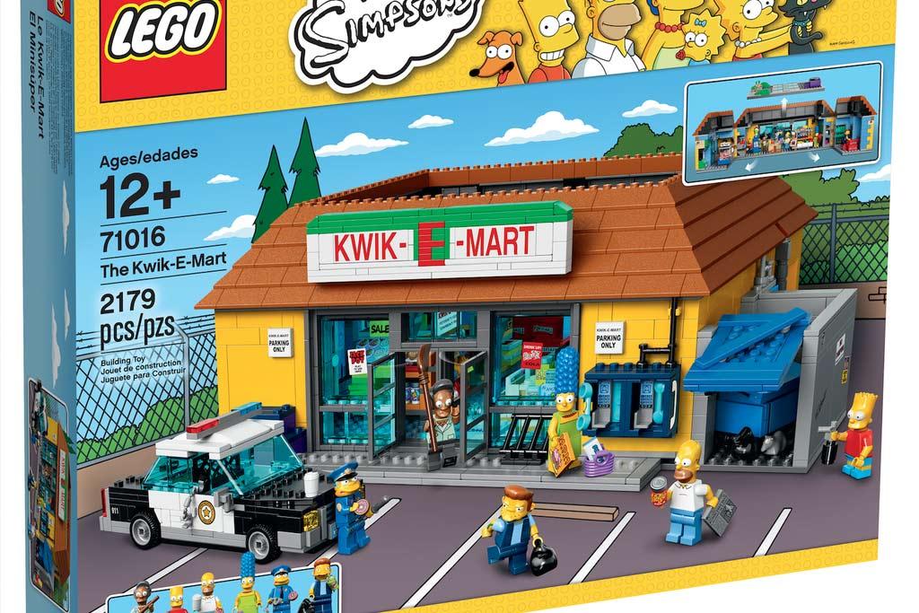 lego-simpsons-kwik-e-markt