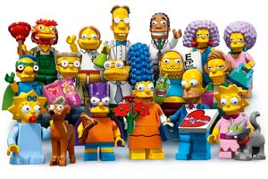 lego-simpsons-minifiguren-serie-2