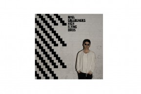 noel-gallaghers-high-flying-birds-Chasing-Yesterday-sour-mash-records