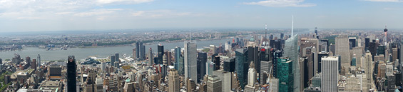 panorama-empire-state-building-manhattan-ausblick-2014-andres-lehmann