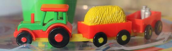 panorama-farm-top-bauernhofkreisel-maro-toys-2015-andres-lehmann
