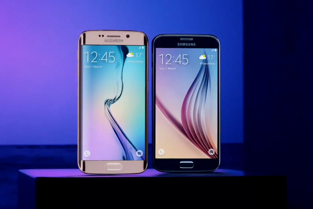 samsung-galaxy-s6-edge-screenshot-youtube-samsamsung-mobile