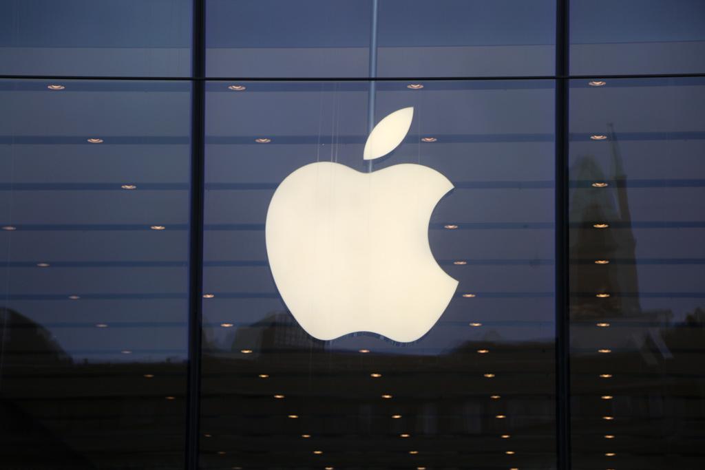 apple-store-logo-duesseldorf-koe-bogen-2015-andres-lehmann