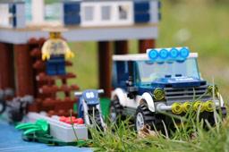 klein-lego-city-polizeiwache-im-sumpf-gelanedewagen-set-60069-2015-andres-lehmann