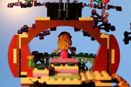 klein-lego-elves-das-mystische-elfenversteck-set-41075-2015-andreslehmann