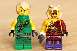 klein-lego-ninjago-lloyds-dschungelraeuber-minifiguren-set-70755-zusammengebaut-2015-andres-lehmann