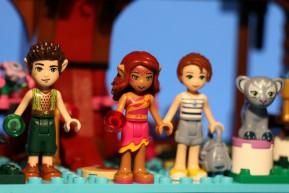 lego-elves-das-mystische-elfenversteck-figuren-set-41075-2015-andreslehmann