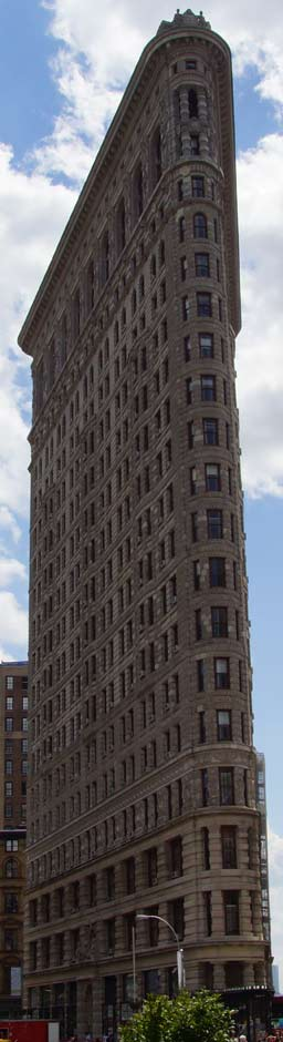 flatiron-building-new-york-city-manhattan-2014-andres-lehmann