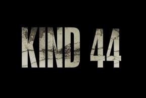kind-44-concorde-filmverleih